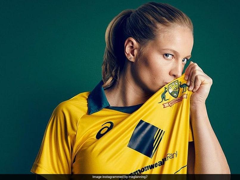 Australia Women vs India Women: Expecting Really Tough Challenge From India In T20I Series, Says Australia Skipper Meg Lanning