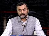 Video : Supreme Court Rejects Centre's Arguments In Pegasus Case