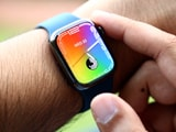 Video : Apple Watch Series 7 Review: Get the 41mm Version
