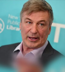 'This **** Supposed To Check Guns': Probe Widens In Alec Baldwin Shooting