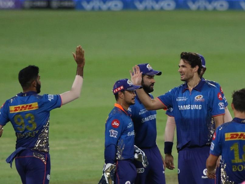 dcls1uc mumbai indians Sports