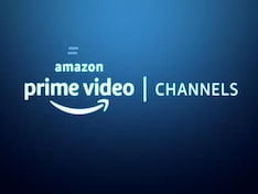Amazon Prime Video Channels: Multiple OTT Platforms, All Under One Roof