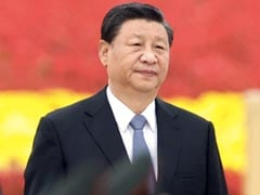 Global Rules Can't Be Written By Individual Countries: China's Swipe At US