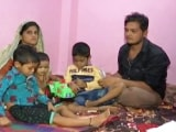 Video : Thalassemia Patients' Family Struggles Amid Drop In Blood Donors During Covid