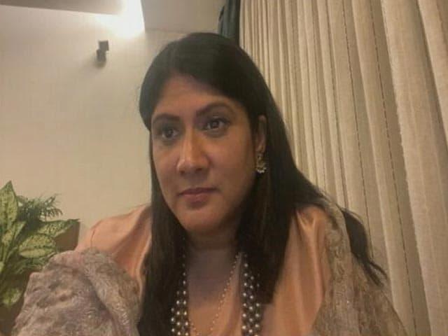 Video : Social Media Can Help Amplify The #StopTheBeautyTest Message: Priya Nair, HUL