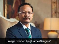 Meghalaya Minister To Get PETA Award For 'Vegan Leather' Initiative