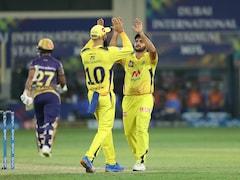 IPL 2021 Final, CSK vs KKR Highlights: Shardul Thakur, Faf Du Plessis Star As Chennai Super Kings Beat Kolkata Knight Riders By 27 Runs To Win Title