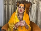Video : We Have To Give Equal Opportunity, Nothing Can Be Tokenistic: Laxmi Narayan Tripathi