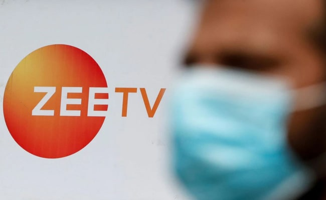 Zee Cancels Board Meeting On Quarterly Results