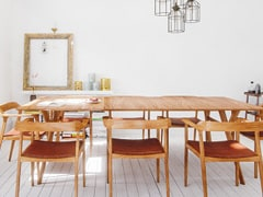 Amazon Great Indian Festival 2021: Top 10 Dining Tables From Rs 12,000 -  Rs 50,000