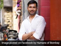 '<i>The Family Man</i>' Actor Shahab Ali's Next Goal: Buying A House