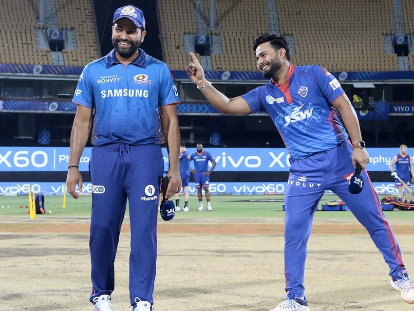 Are living IPL 2021 rating, MI vs DC: DC objectives to regain misplaced momentum in opposition to protecting champions MI