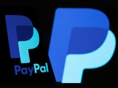 PayPal Looking To Buy Pinterest In $45 Billion Deal: Report