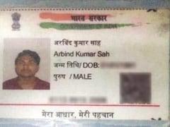 2 Non-Locals, A Hindu And A Muslim, Shot Dead In Jammu And Kashmir