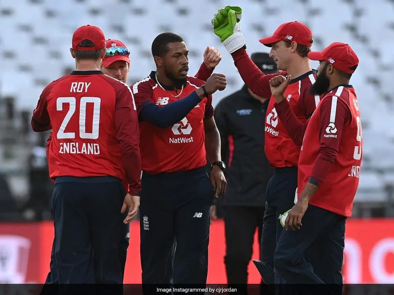 T20 World Cup 2021, England vs Bangladesh Review: High-Flying England Face Bangladesh Challenge In Tricky Conditions | Cricket News