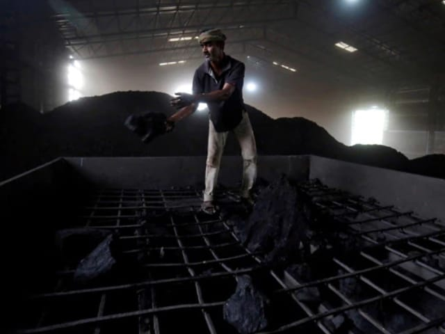 Video : There Will Be Adequate Coal Supply: Government Amid Power Outage Concerns