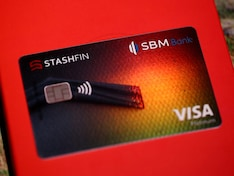 Stashfin Credit Line Card: Better Than Credit Cards?