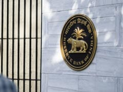 Currency Exchange Rates Surge As Traders See RBI Rolling Back Monetary Stimulus