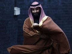Ex Saudi Officer Claims Crown Prince Wants To Kill Him Because...