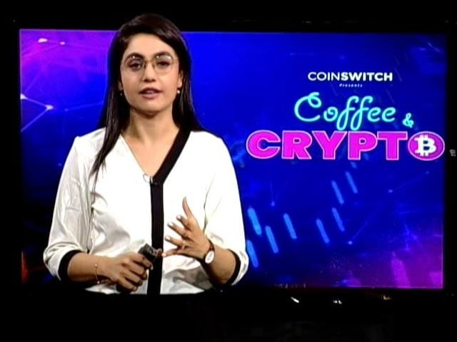 Video : Central Bank Digital Currency: The Future Of Money?