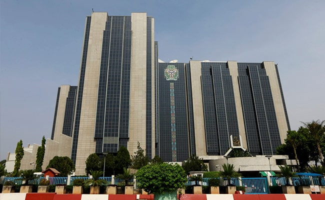 Nigerian central bank launches digital currency in a few days: Godwin Emifil