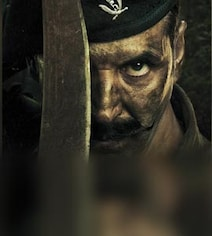 Akshay Thanks Ex-Army Officer For Pointing Out Mistake In Gorkha Poster