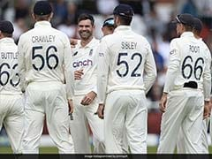 England Cricket Board To Meet This Week To Take Call On Ashes Tour