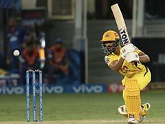 IPL 2021 Qualifier 1, DC vs CSK Highlights: Ruturaj Gaikwad, Robin Uthappa Fifties, Late MS Dhoni Blitz Help Chennai Super Kings Reach Final