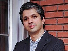 Opinion: Opinion: Modi's Domination - What We Often Overlook