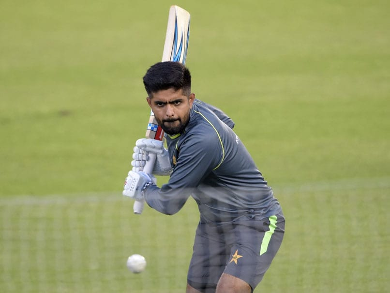 """""""If You Ask Me, We Will Win"""": Pakistan Captain Babar Azam On T20 World Cup Opener vs India"""