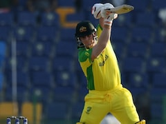 T20 World Cup: Steve Smith, Bowlers Shine As Australia Edge South Africa By 5 wickets