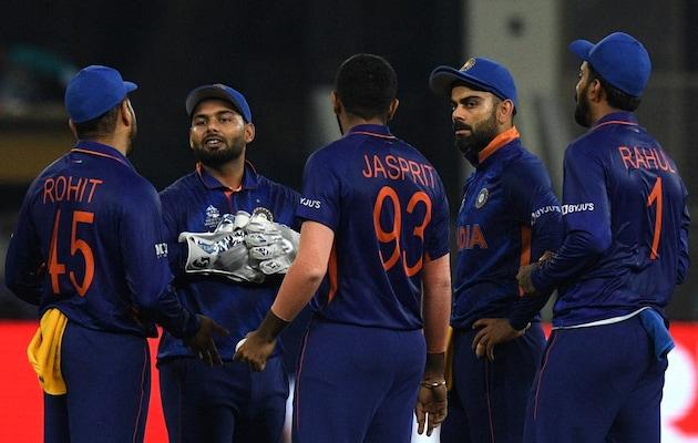 Team India Report Card vs Pakistan: Virat Kohli & Co Annihilated