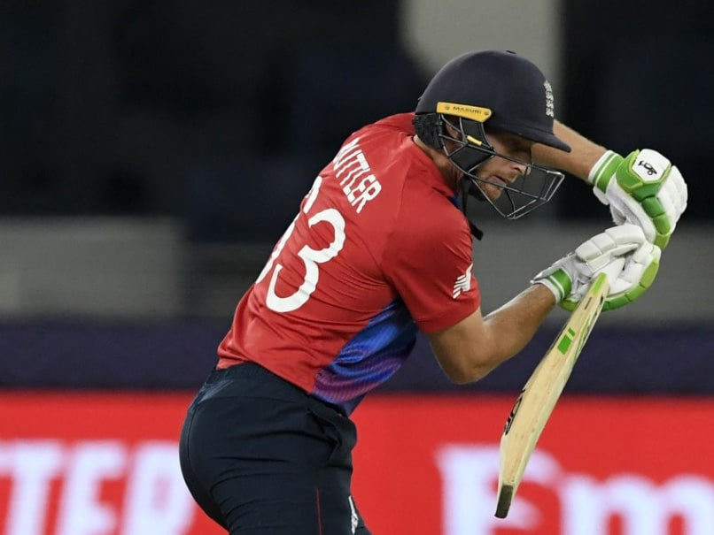 England vs West Indies Cricket Score T20 World Cup 2021 Match Highlights: Bowlers Power England To 6-Wicket Win Over West Indies