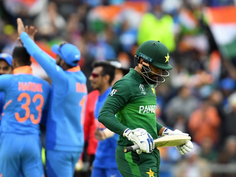 T20 World Cup 2021, India vs Pakistan: Overall Head-To-Head T20I Record, Stats