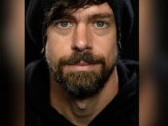 """""""Looking To Build A Bitcoin Mining System"""": Square CEO Jack Dorsey"""