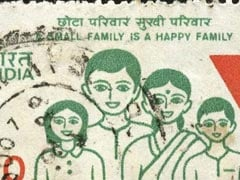 In Maharashtra, Deputy Sarpanch Disqualified For Violating Two-Child Norm