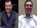 Video : Meet Owner Of Billion Dollar IPL Team