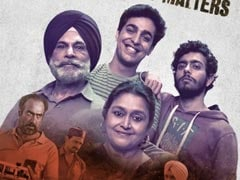 Review: 'Tabbar' Is Unmissable
