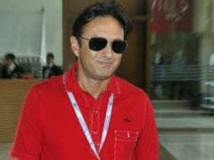 Expect New IPL Teams Going For Rs 3000-4000 Crore, Says Punjab Kings Co-Owner Ness Wadia