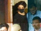 Video : No Bail For Aryan Khan In Drugs-On-Cruise Case, Next Stop High Court