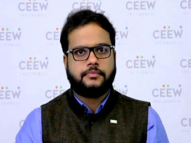 Video: India's Climate Challenge: Warnings Ignored?