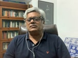 """Video : """"Centre Has Various Ways Of Building Narrative"""": Wire Editor"""