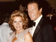 """Kabir Bedi Pays Tribute To Roger Moore's Ex-Wife Luisa Mattioli: """"Had Many Conversations While Filming <I>Octopussy</i>"""""""