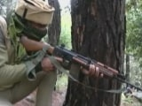 Video : Terrorists Involved In Poonch Encounter May Be From Sleeper Cell: Sources