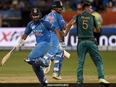 """T20 World Cup 2021: Irfan Pathan, Dinesh Karthik Feel """"IPL Experience"""" Will Help India"""