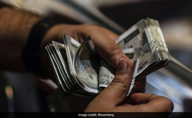 Foreign Inflows, IPOs Likely To Help Indian Rupee Gain 2%