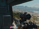 Video : Far Cry 6 Review: Unrevolutionary Caribbean Adventure Is Mighty Fun in Co-Op