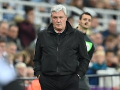 """Steve Bruce Leaves Newcastle United By """"Mutual Consent"""" After Takeover"""