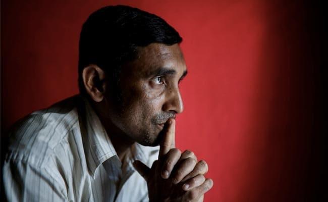 Bangladesh Promises 'Stern Action' Against Killers Of Rohingya Leader