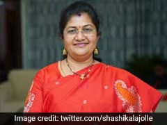 Special Pooja On Vijayadashami Against Covid: Karnataka Minister